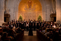 2017 Pittsburgh Girls Choir Holiday Concert